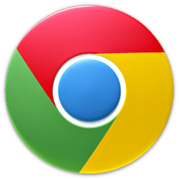 �ȸ������(Google Chrome)